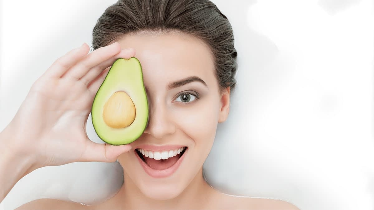 A qui est destiné la consultation en naturokosmetik ?