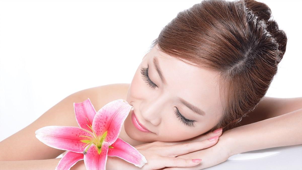 Consultation en naturokosmetik