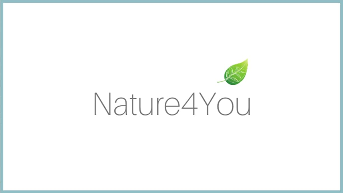 Qui se cache derrière votre naturopathe : Nature4You ?