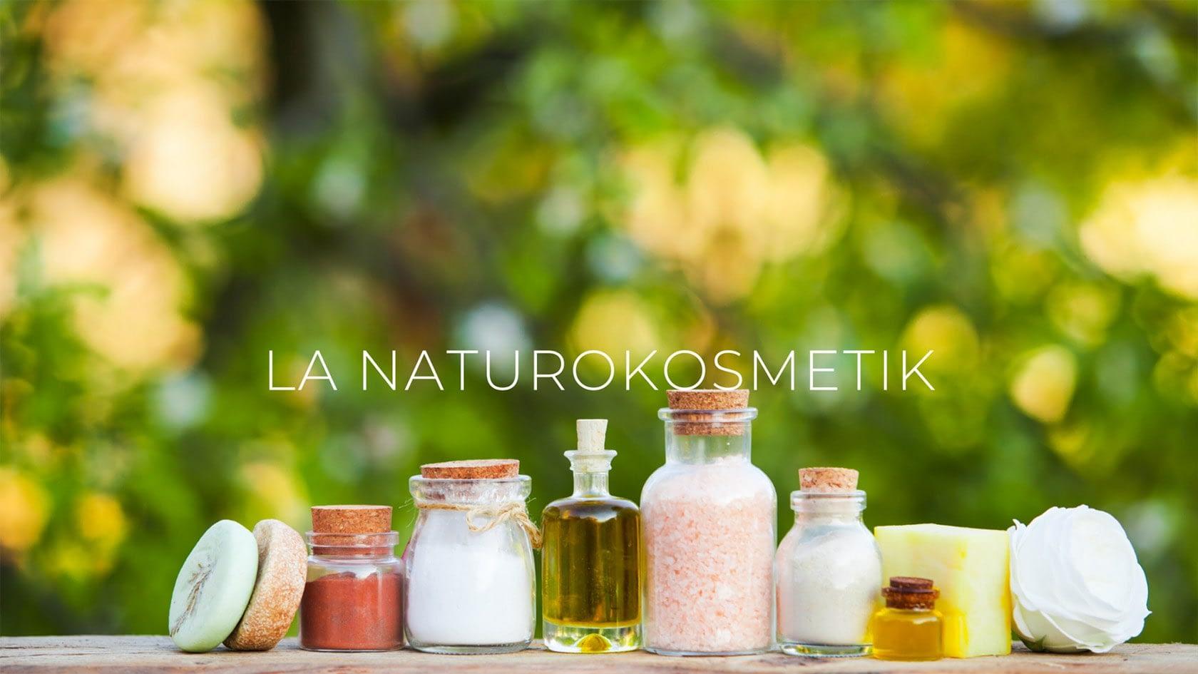 Quels sont les avantages de la naturokosmetik
