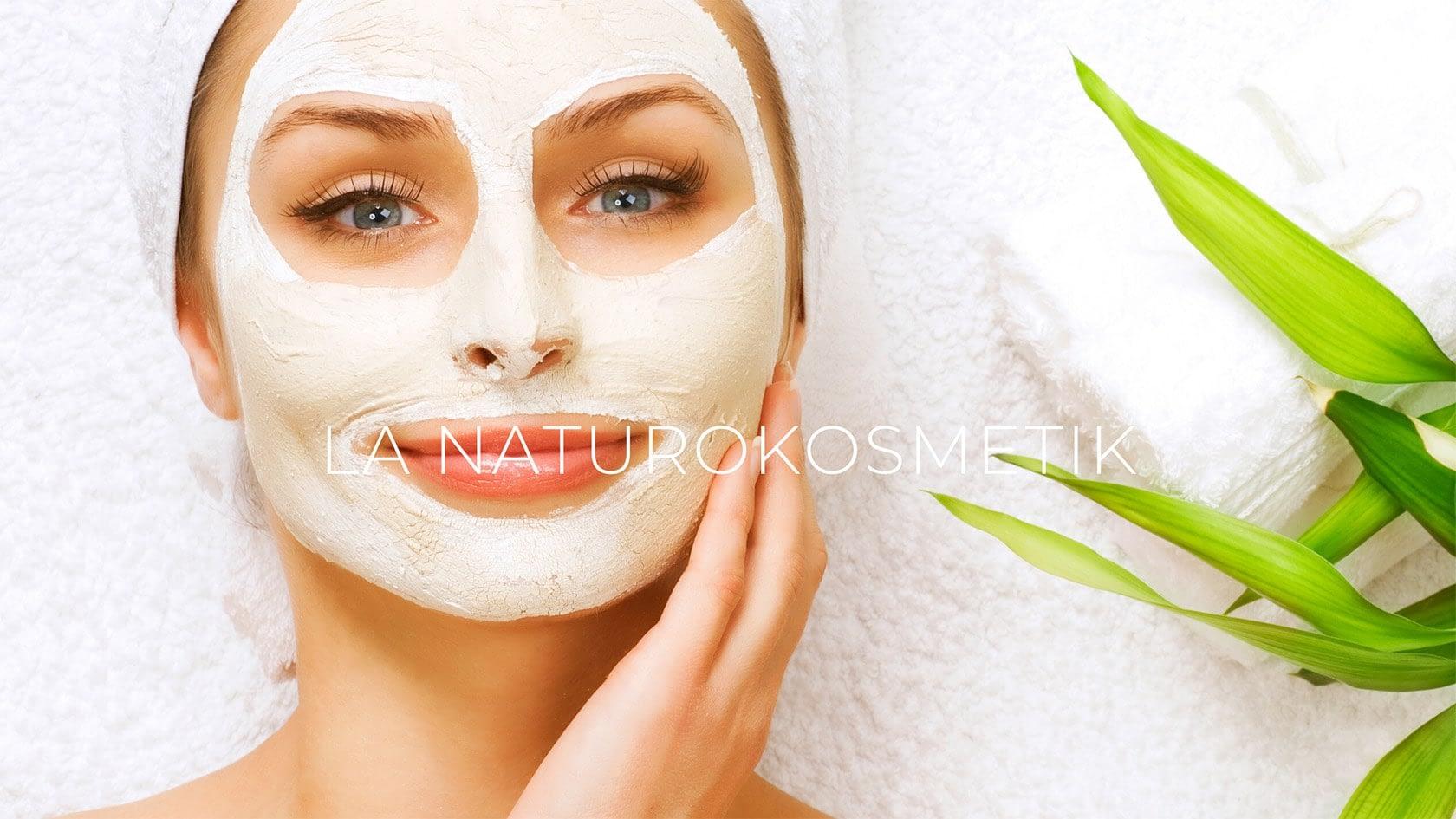 Qu'est-ce que la naturokosmetik