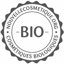 label-nouvelle-cosmetique-bio