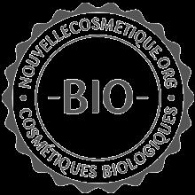 label-nouvelle-cosmetique-bio