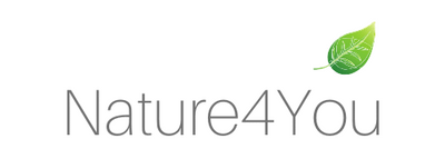 logo-nature4you