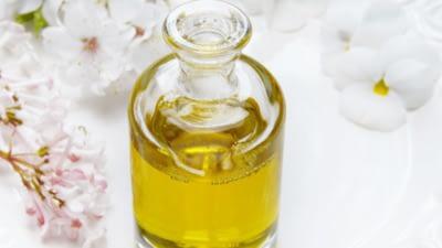 Comment choisir son huile végétale Nature4You