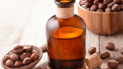 Comment utiliser les huiles végétales en cosmétique par Nature4You