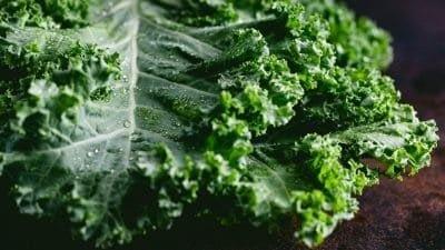 Chou Kale calcium Nature4You