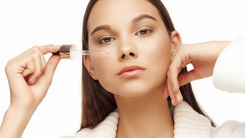 Pourquoi les huiles végétales sont excellentes pour votre peau?