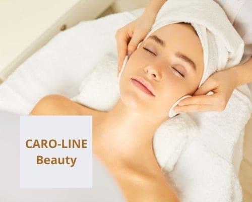 Caro-Line Beauty et Nature4You