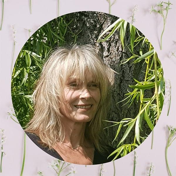 Sonja Kuikstra - Naturopathe