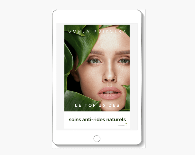 ebook-gratuit-nature4you2