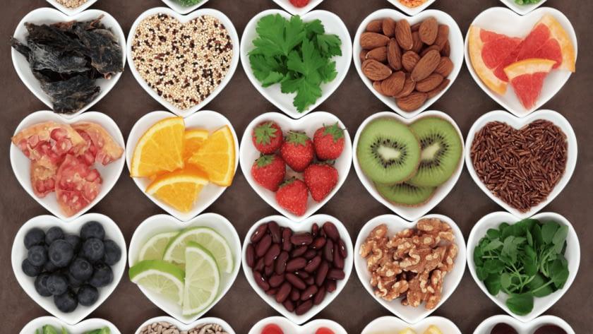 Les huiles vegetales selon la naturokosmetik et Nature4You