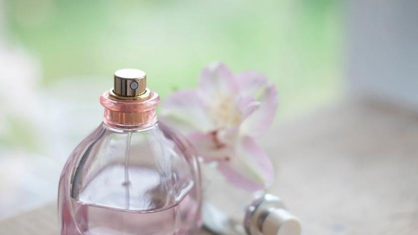 eau florale nature4you cosmetiques naturels